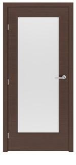 интериорни врати триплекс първокласни