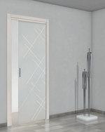 стъклени интериорни врати издръжливи