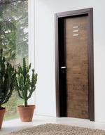 интериорни врати с права каса яки