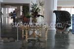 класическа мебел за хотели