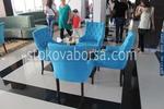 хотелско обзавеждане с класическа мебел