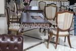 класическа мебел по поръчка за хотели