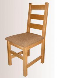 Стол от дъб