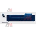Луксозни дивани за офис
